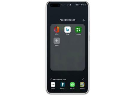 Huawei P40 Pro 04 Soft Apps Recomendadas