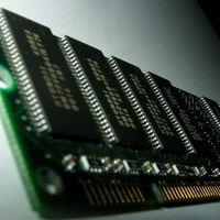 Cuota récord, Samsung ya vende casi 7 de cada 10 memorias RAM para smartphones