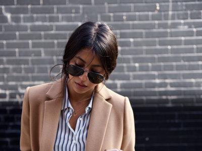 La vuelta al trabajo con estilo (y sin complicaciones) es posible gracias a estos trucos