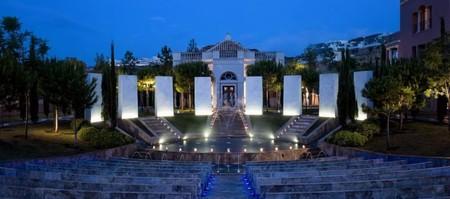 Villa Padierna Palace Hotel 510394 1200x530