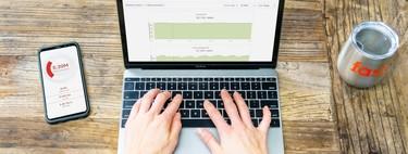 Una aldea global superpoblada: cómo superar el reto del rendimiento en Internet sin perder el control de la web