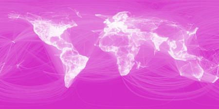 Internet.org: Facebook quiere que el mundo entero tenga acceso a Internet