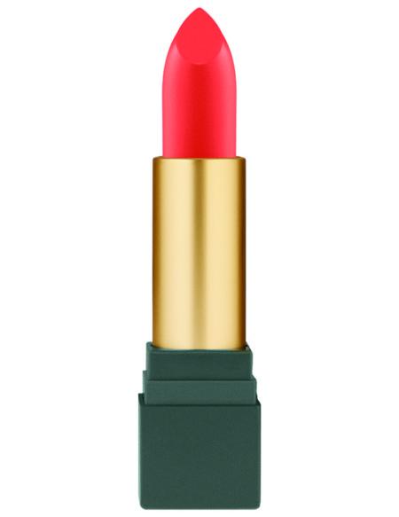 Mac Cosmetics X Zac Posen Lipstick2