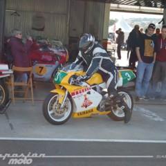 Foto 12 de 92 de la galería classic-legends-2015 en Motorpasion Moto