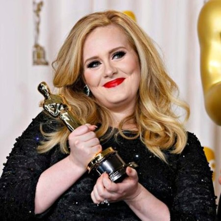 ¿Quieres que Adele cante en tu boda? Pues prepara la cartera
