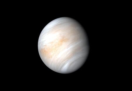 Venus siempre ha sido un infierno: hay nuevos modelos climáticos que afirman que nunca se ha enfriado lo suficiente para ser habitable