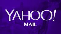 Yahoo Mail para Android añade noticias, previsión del tiempo, resultados deportivos y más