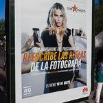 La fotografía como excusa en Top Photo, el primer talent show de fotografía móvil del mundo