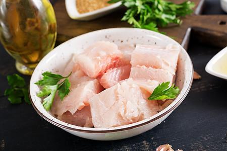 alimentos-ricos-proteina-bacalao