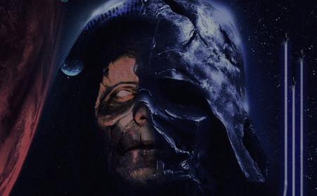 'Star Wars: el ascenso de Skywalker': por qué la vuelta del Emperador da una nueva y terrorífica dimensión a la saga