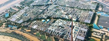 Las Smart Cities que iban a revolucionar el mundo y (de momento) se han quedado en nada