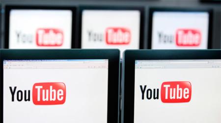 YouTube y otras webs populares podrán librarse de la penalización de Google por infringir el copyright