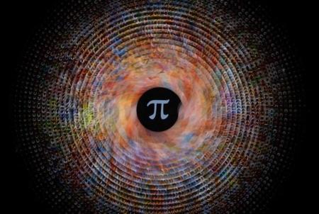 Pi Dia 2