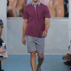 Foto 40 de 49 de la galería mirto-primavera-verano-2015 en Trendencias Hombre