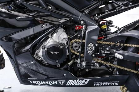 Ndp Triumph Moto2 Pretes Aragon 00