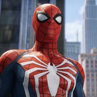 Sony se apunta un tanto con la compra de Insomniac Games [GC 2019]
