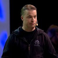 Fredrik Wester, de Paradox Interactive, defiende la política de DLC's de los títulos de la compañía