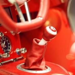Foto 25 de 27 de la galería pogea-racing-chevrolet-corvette-1959 en Motorpasión
