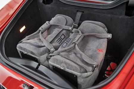 Ferrari Sp30 Ariya Problemas Venta 7