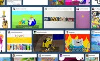 Tenlo en cuenta Yahoo: ¿Ha llegado la hora de enriquecer Tumblr?