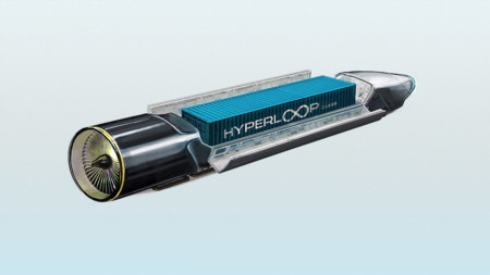 3059752 Poster P 1 Hyperloop Technologies Scores 80 Million Changes Name To Hyperloop One