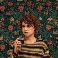'Estoy pensando en dejarlo': Netflix presenta el tráiler de la esperada nueva película de Charlie Kaufman