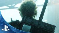 Nuestras oraciones han sido escuchadas: el remake de Final Fantasy VII es real [E3 2015]