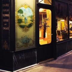 Foto 2 de 14 de la galería hotel-du-petit-moulin en Trendencias Lifestyle