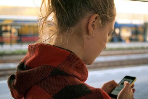 Las siete mejores apps para seguir el protocolo del ayuno intermitente para bajar de peso