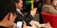 4G crece imparable en todo el mundo: ya somos más de 490 millones de usuarios