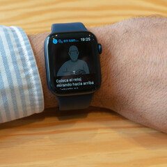 Foto 28 de 39 de la galería apple-watch-series-6 en Applesfera