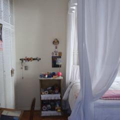Foto 2 de 8 de la galería ensenanos-tu-casa-la-casa-de-silvia-en-buenos-aires en Decoesfera