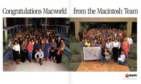 Primer Macworld 4