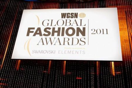 La WGSN Global Fashion Awards no premia a ninguna firma española