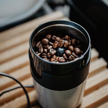 Molinillo de café eléctrico: ¿cuál es mejor comprar? Consejos y recomendaciones