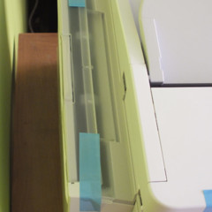 Foto 4 de 16 de la galería unboxing-epson-work-force-pro en Pymes y Autonomos