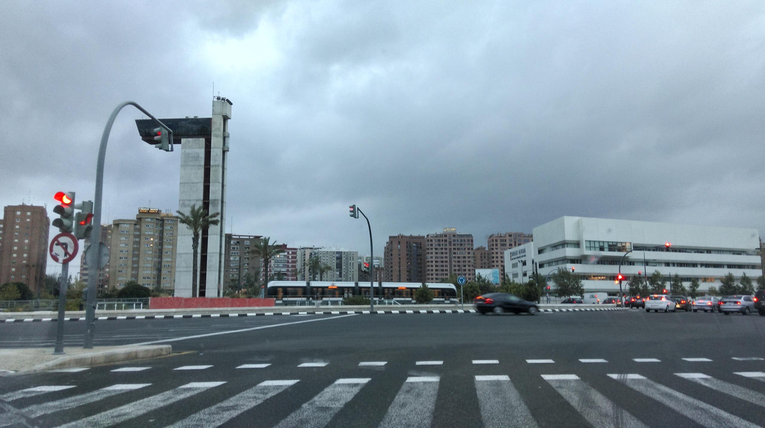 Foto de HTC Desire 816, fotos (12/17)