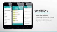 'Story Planner', una app para planificar tus novelas