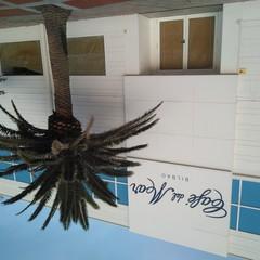 Foto 11 de 11 de la galería fotos-bq-aquaris-u-plus en Xataka