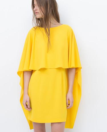 Encuentra tu look de boda en Zara por menos de 60 euros
