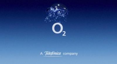 Tras quedarse sin pareja Telefónica negocia la venta de su filial británica a Three