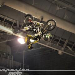 Foto 68 de 113 de la galería curiosidades-de-la-copa-burn-de-freestyle-de-gijon-1 en Motorpasion Moto