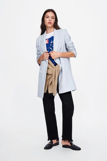 Zara Special Price Basicos 01
