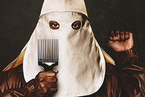 'Infiltrado en el KKKlan' merece el Oscar que le deben a Spike Lee, por estas ocho razones