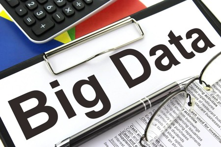 200 colombianos podrán formarse en Big Data con la nueva convocatoria del MinTIC