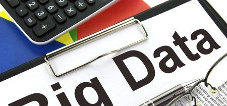 200 colombianos podrán formarse en Big Data con la nueva convocatoria del MinTIC