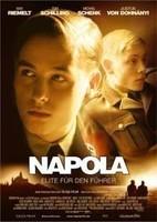 'Napola', no aprendiendo a ser nazi