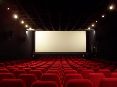 ¿Pagarías 50 dólares por ver los estrenos de cine desde tu casa? Sean Parker (Napster) cree que sí