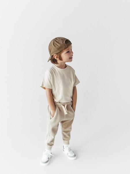 Zara Kids 26