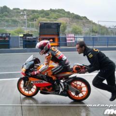 Foto 18 de 70 de la galería cev-buckler-2011-aspirantes-al-titulo-en-jerez en Motorpasion Moto